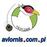 Hodowla Ptak�w